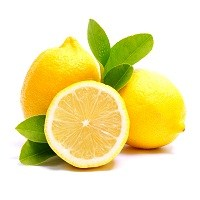 Limonun Mucizelerini Biliyor Musunuz?