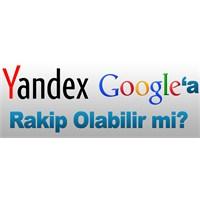 Yandex Chroma Rakip Olabilir Mi?