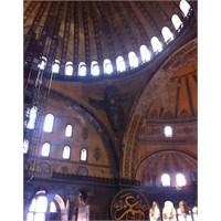 Eski İstanbul'un Peşinde