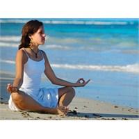 Meditasyonun Faydaları