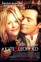 Kate & Leopold (büyülü Çift)