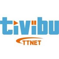 Tivibu: Ttnet'in Yeni Nesil Televizyonu