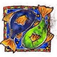Balık Burcu Genel Özellikleri Nelerdir?