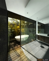 Banyo Dizaynlar