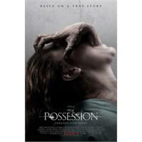 """The Possession""dan İlk Fragman"