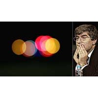 Utanç Duyuyorum: Hrant Dink'in Avukatı Anlatıyor