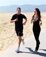 Ilımlı Egzersizlerle Yaşam Kalitesini Yükseltmek