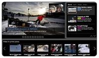 Tt nin Web Tv si Yayına Başlıyor
