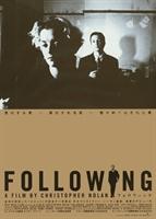 Following (takip) (1998)