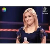 O Ses Türkiye – Düello: Fazilet & Ayça Yorumum
