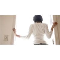 Ayrılmaktan Neden Korkuyoruz?