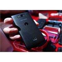 Motorola Droid Mini,ultra Ve Maxx Karşınızda!