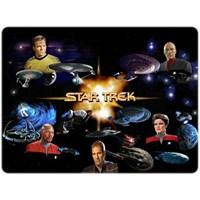 Star Trek Mekânları