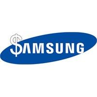 Samsung İlk Çeyrek'te Adeta Patlamayı Bekliyor !