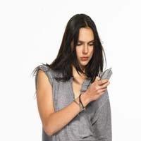 Mesajların Şifresi Çözüld