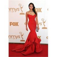 Emmy Ödülleri'nde Primetime Moda