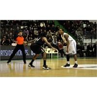 Montepaschi Siena – Beşiktaş Maçının Özeti
