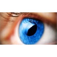 İnsan Gözü Kaç Pikseldir