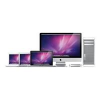 Apple'dan Yeni Bir Mac Mi Geliyor?
