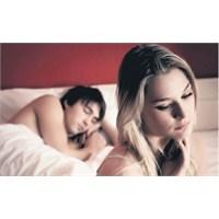 Hayatınızdaki Cinsel İsteksizlik Yaratan Faktörler
