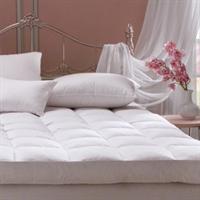 Yatak Çeşitleri