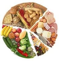 Sağlığını Korumak İsteyenler İçin Bayramda Beslenm