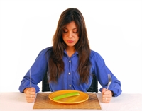 Düşük Kalorili Yemek Nasıl Hazırlanır
