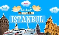 İstanbul Twestival 2010