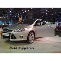 Fluence, Jetta, Linea, Focus Sedan Avrupa'da