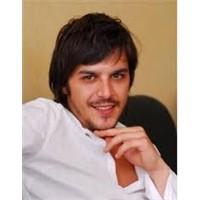 Mehmet Günsür İle Özel Röportaj
