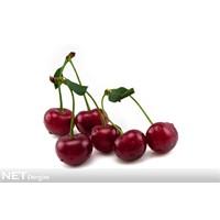 Alzheimer'a bire bir meyveler