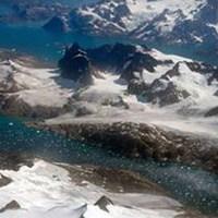 2015'de Buzullar Yok Olabilir!