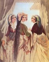 Osmanlı Sultanlarının Güzellik Sırları....
