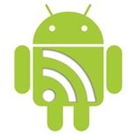 Android Marketteki En İyi Rss Okuyucu Uygulamaları