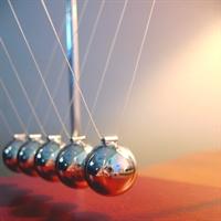 Fizik- Basit Harmonik Hareket Soruları