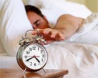 Deliksiz Uyku Zayıflamaya Yardımcı Olur