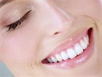 Diş Lekelerine Çözüm Yolları
