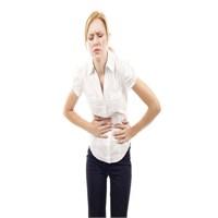 Kontrolsüz Şeker Sindirim Sistemini Bozuyor