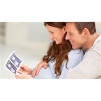 Hamile İken Ultrason Kullanımı…
