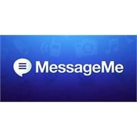 Messageme Nedir, Nasıl Kullanılır?