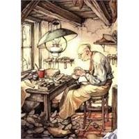 İnsan Ne İle Yaşar? – Tolstoy
