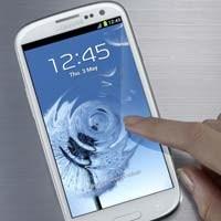 Samsung Galaxy S3'ün En Çekici 5 Özelliği