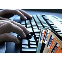 Online Dolandırıcılık Yöntemleri!