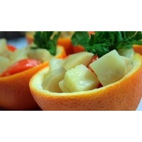 Sağlıklı Beslenme Kurallarına Göre Alışveriş Yapın