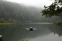 Camili Köyü-artvin