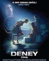 Deney-splice