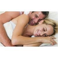 Rahim Ağzı Kanseri Yüzde 50 Önlenebilir!
