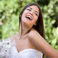 Düğün Öncesi Diyet Önerileri