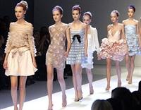 2009 Modasının In   Outları Neler?