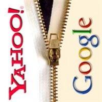 Yahoo  ya Video Yüklemek